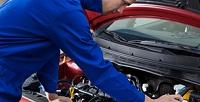 <b>Скидка до 50%.</b> Водородная чистка двигателя автомобиля отавтосервисаН2