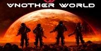 <b>Скидка до 54%.</b> 60минут игры для одного или компании до8человек наVR-площадке Another World