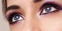 Перманентный макияж различных зон всалоне красоты «Марго». <b>Скидка60%</b>