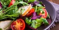 <b>Скидка до 50%.</b> 4или 5наборов правильного питания навыбор отфабрики здорового питания «Амра»