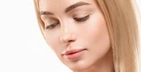 <b>Скидка до 86%.</b> УЗ-чистка, механическая или комбинированная чистка лица, пилинг, микротоковая терапия, омолаживающая терапия Anti-age для лица в студии красоты «Ювента»