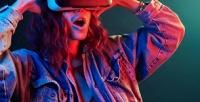 <b>Скидка до 50%.</b> 30, 60или 120 минут погружения ввиртуальную реальность либо проведение вечеринки или дня рождения вклубе виртуальной реальности 9DTournament