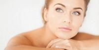 <b>Скидка до 88%.</b> Комбинированная или УЗ-чистка лица, микротоковый лифтинг, пилинг, безынъекционная биоревитализация, карбокситерапия либо 3-этапное комплексное восстановление кожи встудии красоты Semi-Svetik