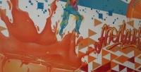 <b>Скидка до 52%.</b> 1или 2часа свободных прыжков для детей либо взрослых вбатутном центре «Апельсин»