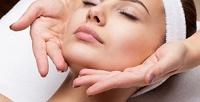 <b>Скидка до 79%.</b> Пилинг, микротоковая терапия, чистка или массаж лица всалоне красоты «Элен»