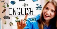 <b>Скидка до 92%.</b> До4месяцев авторских курсов онлайн-обучения английскому языку Beginner или Elementary отучебного центра English152
