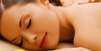 <b>Скидка до 65%.</b> 1, 3или 5сеансов антицеллюлитного, классического, медового массажа или массажа спины, лица либо воротниковой области, мануальной терапии или лечебного массажа вмедицинском центре AesteticaMed