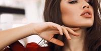 <b>Скидка до 82%.</b> Стрижка, окрашивание, укладка, ботокс, кератиновое выпрямление ивосстановление волос, биозавивка или уход для волос встудии красоты Global SPA