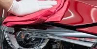 <b>Скидка до 31%.</b> 1или 3стандартные или комплексные мойки автомобиля оттехцентра «Автовозрождение»