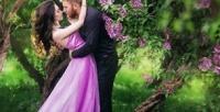 <b>Скидка до 82%.</b> Студийная, выездная, свадебная фотосессия или фотосессия слошадьми отфотографа Жанны Власовой