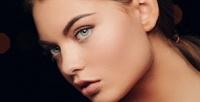 <b>Скидка до 71%.</b> Сеансы ультразвуковой, механической или комбинированной чистки, всесезонный пилинг для лица всалоне красоты Anna