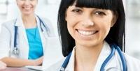 <b>Скидка до 55%.</b> Комплексное обследование уаллерголога, иммунолога, эндокринолога, флеболога, ревматолога в«Клинике женского здоровья»
