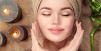 <b>Скидка до 74%.</b> Сеансы чистки, пилинга, ионофореза, микротоковой терапии, микронидлинга, массажа лица или уходовые программы всалоне красоты «Стимул»
