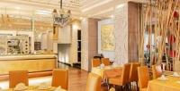 Всё меню кухни инапитки наКутузовском проспекте вресторане китайской кухни «Шелковый путь» соскидкой50%