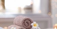 <b>Скидка до 76%.</b> SPA-программа «Крылья ангела», Relax-SPA, «Cтройняшка», «Медовая сказка», день красоты «Наслаждение для самой искушенной» или «Шоколадотерапия» вSPA-салоне «Лада»
