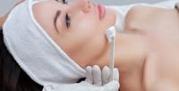 <b>Скидка до 76%.</b> Чистка или RF-лифтинг лица навыбор встудии красоты Ольги Саган