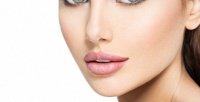 <b>Скидка до 68%.</b> Лазерное омоложение или мезотерапия встудии эстетики лица итела Magic White