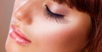 <b>Скидка до 70%.</b> Наращивание, ламинирование ресниц, коррекция иокрашивание бровей, ботокс для ресниц встудии красоты Beauty Secrets