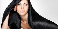 <b>Скидка до 55%.</b> Женская, мужская стрижка, окрашивание всалоне-парикмахерской «Ариэль»