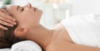 <b>Скидка до 78%.</b> До7сеансов массажа в«Центре Ларисы Андрахановой»
