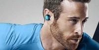 Bluetooth-наушники и портативная беспроводная колонка. <b>Скидкадо53%</b>