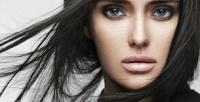 <b>Скидка до 75%.</b> Мужская или женская стрижка, укладка, кератиновое восстановление, SPA-процедуры, экранирование, окрашивание волос встудии красоты Fantasia