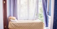 <b>Скидка до 49%.</b> Проживание или романтический Weekend вКрасной Поляне вгостевом доме Green House