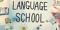 <b>Скидка до 70%.</b> Курсы изучения английского языка отлингвистического центра Today