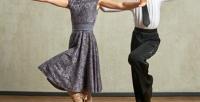 <b>Скидка до 65%.</b> 1, 2или 3месяца занятия танцами для детей вцентре развития итворчества «Оникс»