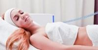 <b>Скидка до 50%.</b> 10занятий навакуумном тренажере Vacu Step либо 10сеансов прессотерапии, ИК-штанов или миостимуляции навыбор вwellness-центре Super Lady