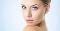 <b>Скидка до 55%.</b> Ботокс, кератирование, ламинирование, окрашивание ресниц или биотатуаж бровей встудии красоты «Бархат»