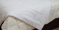 <b>Скидка до 45%.</b> Экоодеяло Sanita Texton Eco, Duvet Luxe, Jasmine Texton Bio или Atika Texton Comfort