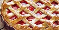 <b>Скидка до 54%.</b> Сытные исладкие пироги отпекарни «Хлебные истории»
