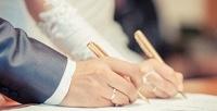 <b>Скидка до 50%.</b> Разработка или апгрейд подписи, графическая обработка подписи ввиде картины отстудии дизайна «Золотое перо»
