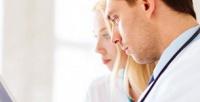 <b>Скидка до 79%.</b> Эндокринологическое игормональное обследование навыбор сУЗИ ианализами вмногопрофильном медицинском центре «ВанКлиник»