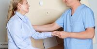 <b>Скидка до 49%.</b> МРТ головы, отдела позвоночника, сустава, органа малого таза вцентре «Ведмед Эксперт»