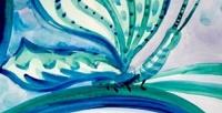 <b>Скидка до 51%.</b> Мастер-класс посозданию картины-коллажа или детский мастер-класс порисованию вмастерской DACHA artINNHouse