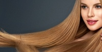 <b>Скидка до 81%.</b> Стрижка, окрашивание, укладка икератиновая реставрация волос винституте красоты «Мотивация»