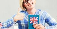 <b>Скидка до 53%.</b> Игровые мастер-классы English Baby Class или встречи вклубе делового английского встудии семейного образования ирепетиторства «Автограф Skills»
