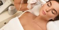 <b>Скидка до 83%.</b> Увеличение губ, лазерная биоревитализация, плазмотерапия, мезотерапия, безоперационная подтяжка кожи 3D-мезонитями вмедицинском центре «Лаборатория здоровья»
