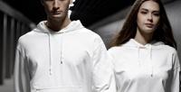 <b>Скидка до 30%.</b> Сертификат наприобретение брендовой одежды