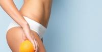 <b>Скидка до 83%.</b> До7сеансов антицеллюлитного массажа иобертывания в«Массажной студии»
