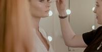 <b>Скидка до 55%.</b> Мастер-класс навыбор, курс MyMake-Up или Beauty Expert отшколы макияжа BeautyExpert