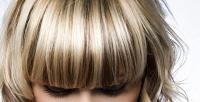 <b>Скидка до 63%.</b> Стрижка, укладка, окрашивание, восстановление или SPA-ламинирование волос всалоне «Благодать»