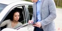 <b>Скидка до 30%.</b> Полный курс обучения вождению автомобиля категорииB cМКПП или АКПП вавтошколе «Альянс»
