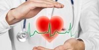 <b>Скидка до 83%.</b> Базовое или расширенное кардиологическое обследование либо снятие ирасшифровка электрокардиограммы влечебно-диагностическом центре Allergy Free