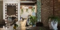 <b>Скидка до 60%.</b> Европейский, классический, комбинированный иаппаратный маникюр ипедикюр спокрытием гель-лаком вэкосалоне маникюра Green Loft Nail Art &Beauty Bar