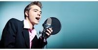 <b>Скидка до 82%.</b> Индивидуальные занятия вокалом онлайн отаудиокомпании «Диапазон»