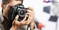 <b>Скидка до 50%.</b> Онлайн-доступ ккурсу пофотографии от«Международной школы профессий» (2400руб. вместо 4800руб.)