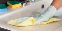 <b>Скидка до 60%.</b> Комплексная или генеральная уборка помещения, мытье окон отклининговой компании «Блеск»